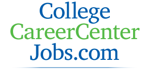 College Career Center Jobs